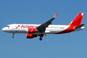 Avianca oferta destino costa Rica