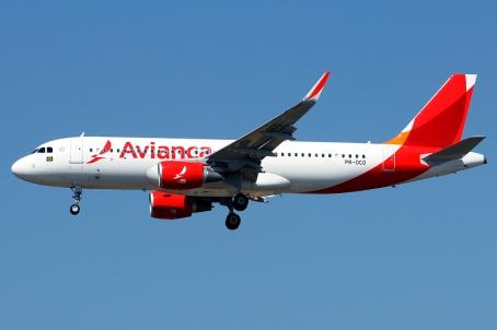 Avianca oferta destino costa Rica