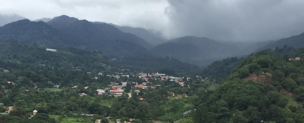 informacion de http://panamainfo.com/es/destinos/boquete