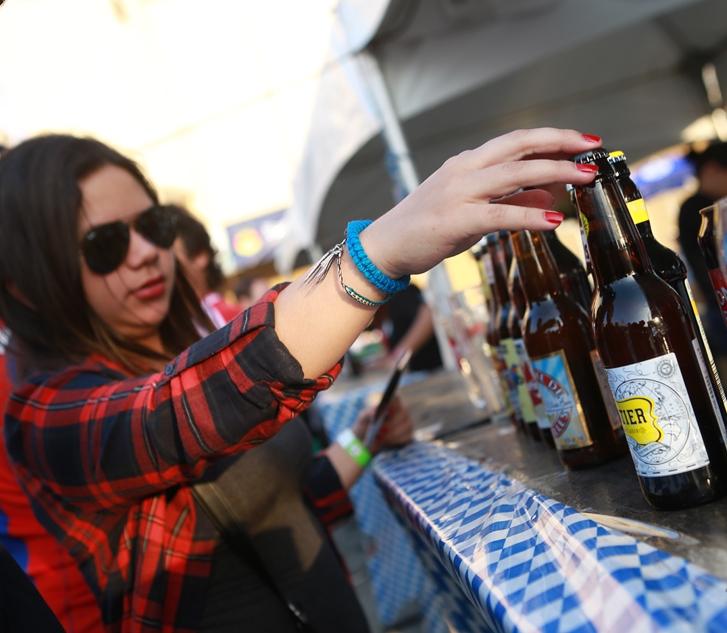 beerfest-panama-2015-26