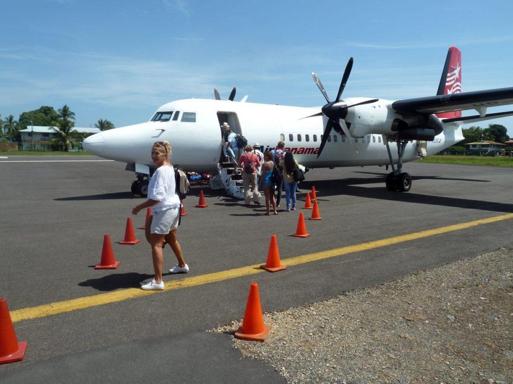 Foto de Camara de Turismo de Bocas del Toro (CAMTURBO)