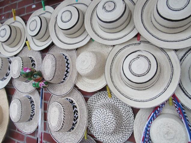 Sombrero pintao 1 (1)
