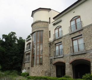 Hotel Los Mandarinos